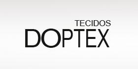 Tecidos DOPTEX