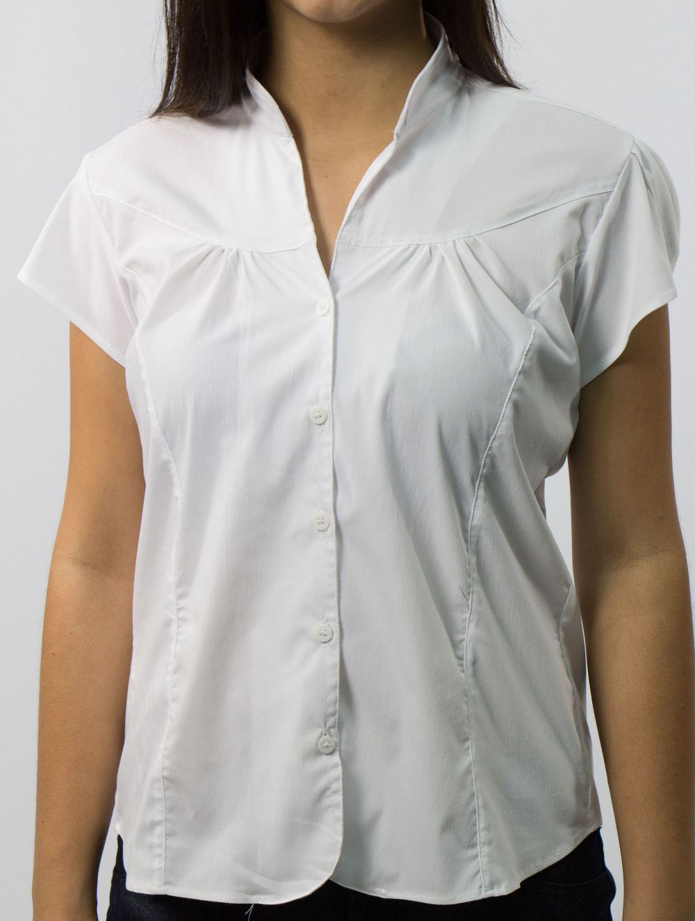 Camisa ADM S